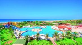 hotel1024 1 Atostogos Turkijoje geriausiomis kainomis