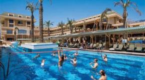 hotel1024 3 Atostogos Turkijoje geriausiomis kainomis