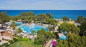 hotel1024 6 Atostogos Turkijoje geriausiomis kainomis