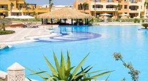 hotel1024 7 Atostogos Egipte geriausiomis kainomis