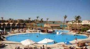 hotel1024 8 Atostogos Egipte geriausiomis kainomis