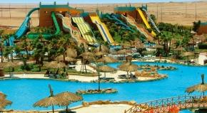 hotel1024 9 Atostogos Egipte geriausiomis kainomis